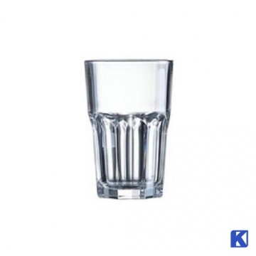 Glass 36,5 cl 12 pr kartong
