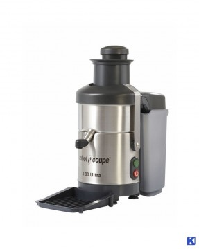 Robot coupe J 80 Ultra Juicer