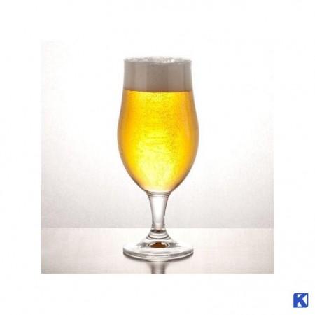 Temaglass Øl