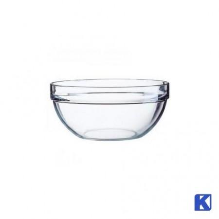 Glass boller