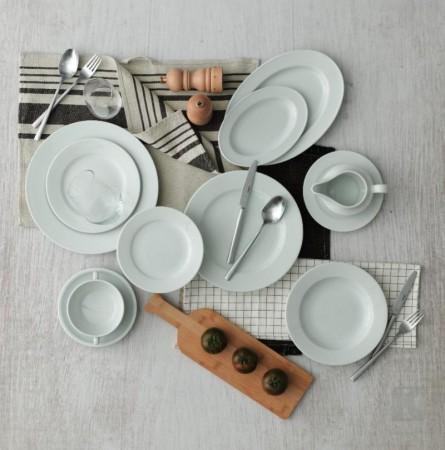Gural Porselen Delta