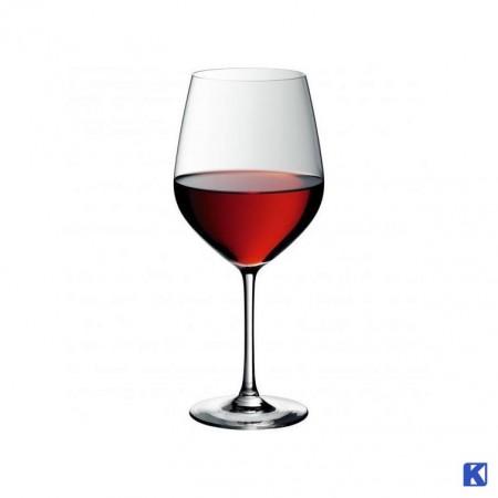 WMF firstglass